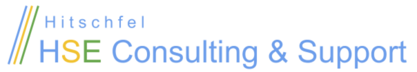 Hitschfel HSE Consulting & Support