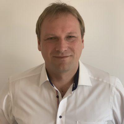 Kontakt Jan Hitschfel Arbeitsschutz Jülich